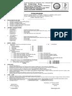 pengumuman-PPDB-2016-FIX.docx