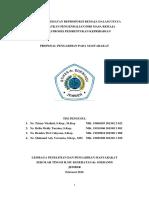 trisna-proposal pengabmas KKN.pdf