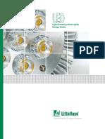 Littelfuse LED Lighting Design Guide.pdf