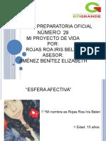 Proyecto de vida completo.pptx