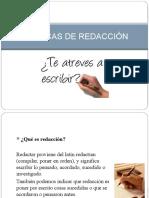 2045_430107_20141_0_TECNICAS_DE_REDACCION