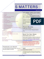 Macs Matters 04162010