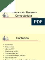 FundamentosIHC2