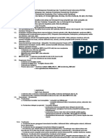 BPJS Tarif Ke Pusat Pembiayaan Dan Jaminan Kesehatan Kementrian Kesehatan 26 Juni 2015