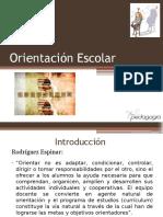 Orientación Escolar.pptx