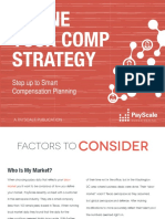5_54929_ebookDefine_Comp_Strategy.pdf