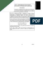 nicsp-15-instrumentos-fi.pdf