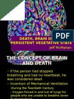 BIOTICS-Death-Brain-Death-and-Vegetative-State.pptx