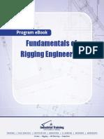 Rigging Engineering