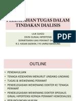 delegasi dokter ke perawat.pdf