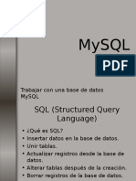 Practicas php