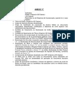 Edital 1752 2014 Anexos