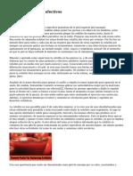 celulitis productos efectivos
