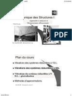 Mecanique Des Structures NDLa.ppt