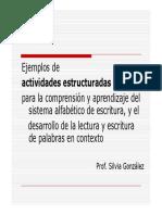 actividades_estructuradas