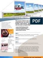 DatamarxURL-0208-WEB