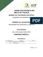 CompendiodePracticas unidad2