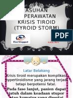 PPT-ASKEP-KRISIS-TIROID (1).pptx