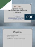EEEE-120_Lecture 2_logic Circuits_1.pdf
