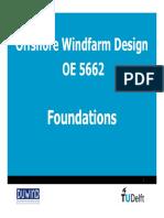 offshorewindfarmhfd5-120727043545-phpapp01