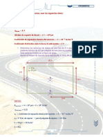 PDF Trabajo!! Avanzado Paarq Nc Modifiq Al Imrpimir
