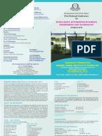 Bro Conference 09-02-16