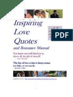 love-romance-inspire-ebook