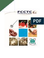 GUIA CURSO PRECEPTIVO Fundamentos Creativos y Cientificos de las Tecnicas Culinarias FCCTC.pdf