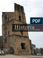Erradicacion Tugurios Bucaramanga ICT Años 60