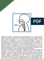 fistula.pptx