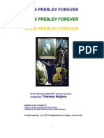elvis-presley-biography