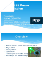 wirelesspowertransmission-130905035125-