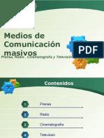 medios-de-comunicacion-masivos-slide  4