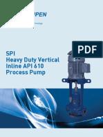 Pump_SPI.pdf