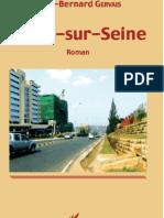 Kigali-sur-Seine_extrait3