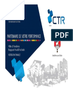 asnieres-audit-achat-comm.pdf