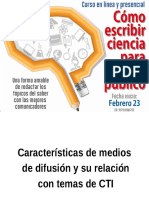 curso id quim 25feb16
