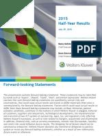 2015-07-29-hy-2015-results-presentation.pdf