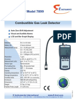 1367167255+Detector-portabil-scurgeri-gaze-combustibil-metan-GPL-7899.pdf