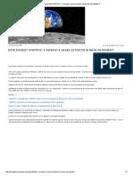 Este dovedit STIINTIFIC_ A inceput a sasea extinctie IN MASA PE PAMANT!.pdf
