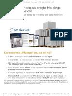 Investițiile de aur - monede de aur și IRAS - asigura viitorul - Lear Capital.pdf