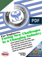 MachineDesignSalarySurvey2015.pdf