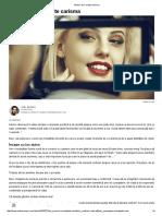 Moduri de a crește carisma.pdf