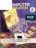 Computer Education 6th (Freebooks.pk)