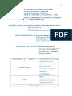 12131415-semana-1pp-2015-admon-dela-productiv (1)