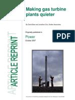 .power_Reprintvertical