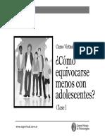 CPPVirtual_Adolescentes_Clase1
