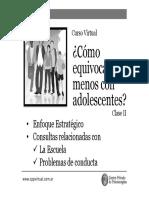 CPPVirtual_Adolescentes_Clase2