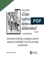 CPPVirtual_Adolescentes_Clase4