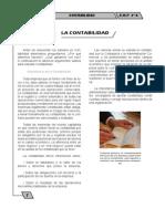 Contabilidad - 1erS_1Semana - MDP